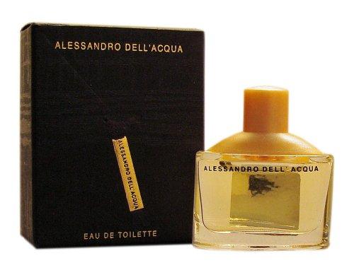 alessandro-dellacqua-women-eau-de-toilette-edt-4-ml-mini