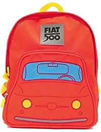 98f1f6059f Amazon.it: Fiat - Zaini: Valigeria