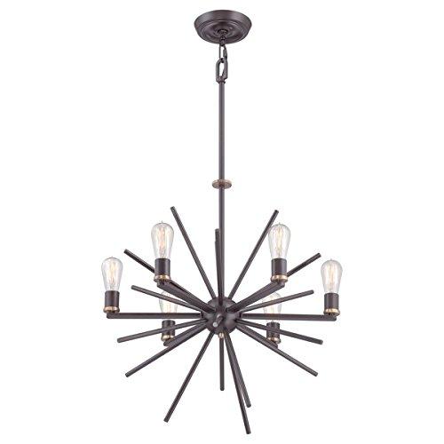 qz-carnegie-carnagie-6-light-bronze-chandelier
