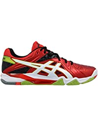 Asics Gel-Fastball Zapatilla Indoor S - 47.5