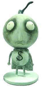 Tim Burton figurine Vinyl Stain Boy 14 cm
