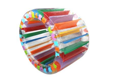 Image of Thumbsup Roller Wheel