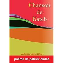 Chanson de Kateb