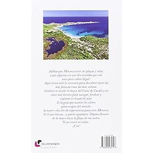Todas las playas de Menorca