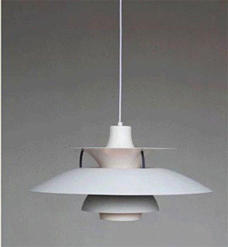 GJY LED BELEUCHTUNGKreativ Einzel-Kopf Kronleuchter Restaurant Wohnzimmer Beleuchtung , (Tv Kopf Kostüm)