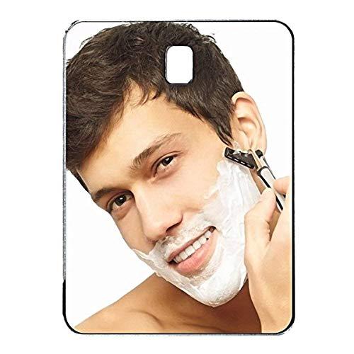 Espejo de ducha sin afeitar Protable Shave Well