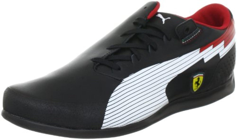 Puma evoSPEED Low SF 304173 Herren Sportive Sneakers