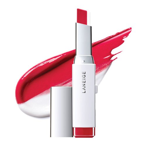 laneige-two-tone-lip-bar-korean-drama-makeup-lipsticks-pintalabios-4-milk-bluring