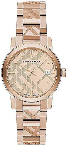 Burberry 2724299876075
