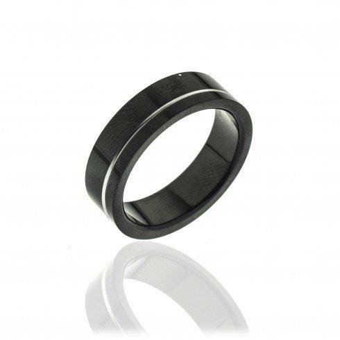 anillo-adolfo-dominguez-ad028718