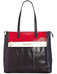 b1993b38de39c Suchergebnis auf Amazon.de für  Tommy Hilfiger  Koffer