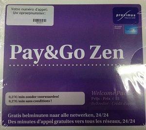 proximus-belgique-paygo-zen-carte-sim-prepayee-avec-15-eur-de-credit