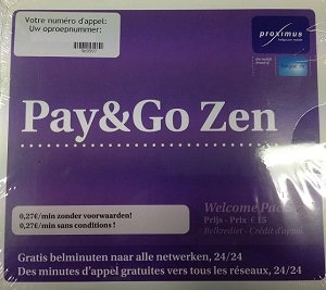 proximus-pay-gb-diseno-de-tarjeta-sim-diseno-de-piedras-zen-de-prepago-con-15eur-de-credito