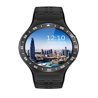 TR lemfo s99a smartwatch android 5.1 mtk6580m 1.3g