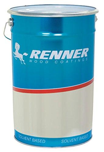 renner-fondo-lacado-flm042-ex040-c02-kg5-unidades-1