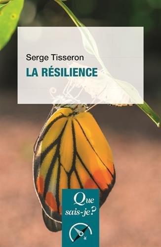 La rsilience