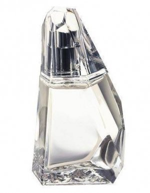 avon-perceive-eau-de-parfum-fr-sie-50-ml