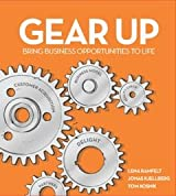 Gear Up : Bring business opportunities to life
