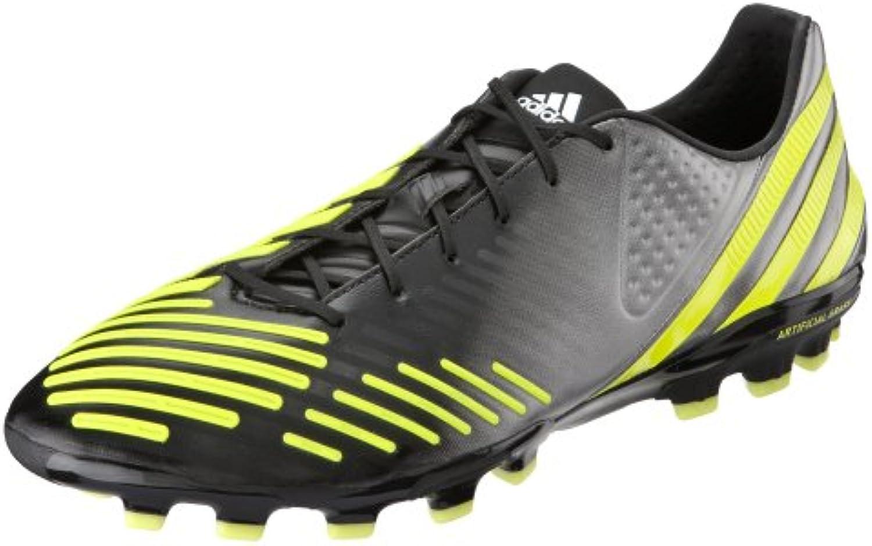 adidas Fußballschuh PREDATOR LETHAL ZONES TRX AG