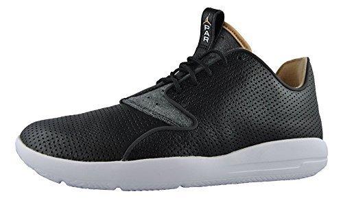 NIKE Jordan Eclipse LTR, Chaussures de Sport Homme, Taille