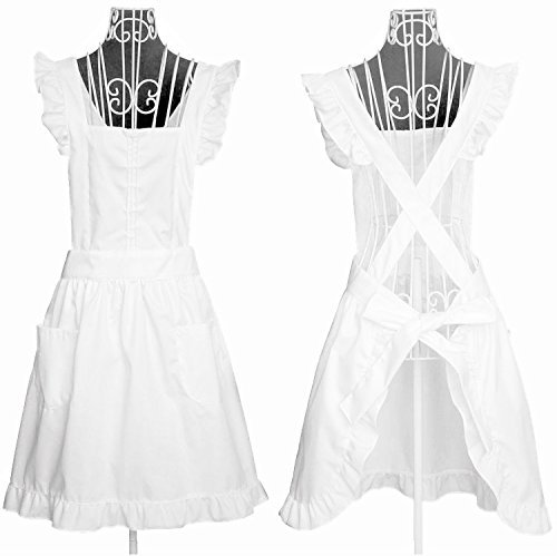 ib-on-apron-for-women-girls-with-pockets-white-custom-printable-lovely-white-apron-for-cooks-bakers-
