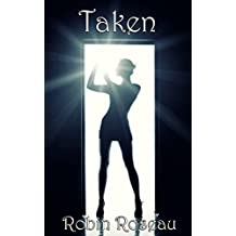 Taken (Selected Book 2) (English Edition)