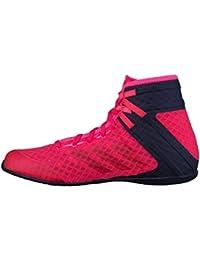 wholesale dealer ec692 e9a7c adidas Speedex 16.1 Boxing Scarpe