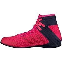 cheap for discount 2125f 2d53b adidas Speedex 16.1, Chaussures de Boxe Homme