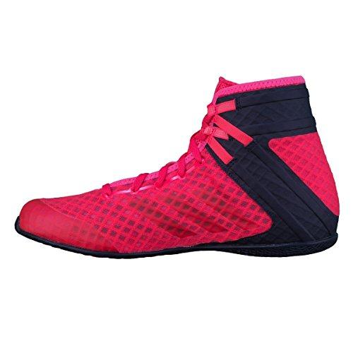 Adidas Speedex 16.1 Boxing Scarpe - AW17 Black
