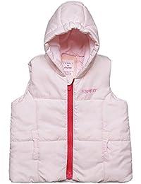 ESPRIT Kids Baby Girls RK42021 Sleeveless Vest