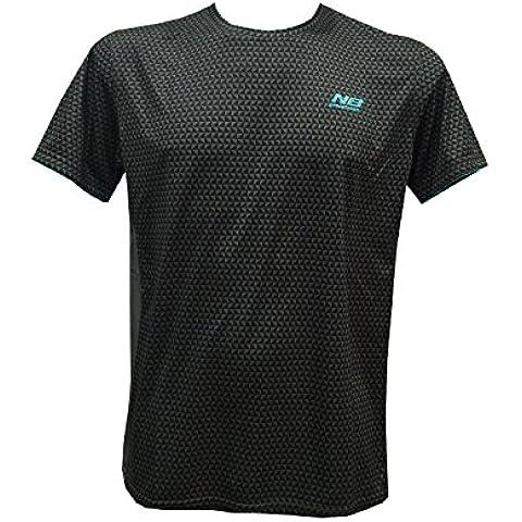 Camiseta Dark-T-M