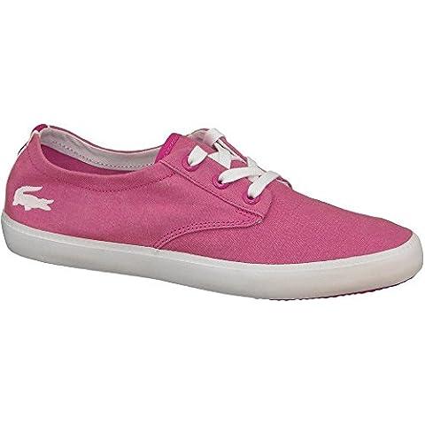 Lacoste malahini CR scw2206–Zapatillas para mujer