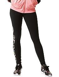 Adidas Legging Linear