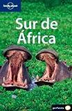 Sur de África (Guías de País Lonely Planet)