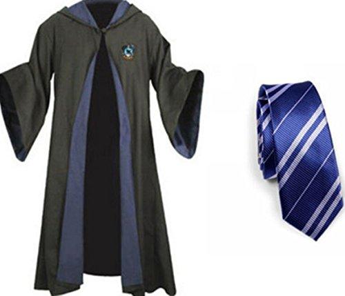 geniales-disfraz-de-uniforme-y-corbata-de-colegio-para-halloween-carnaval-cosplay-para-adultos-azul-