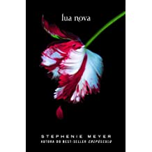 Lua nova (Crepúsculo Livro 2) (Portuguese Edition)