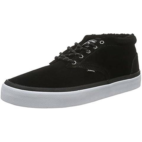 ElementElement PRESTON Herren Sneakers - Scarpe da