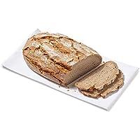 Lieken Brot Krustenbrot (frische Backwaren), 1 kg