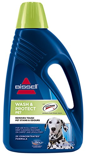 bissell-wash-protect-pet-1087n-teppich-shampoo-15-l