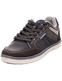 Suchergebnis auf für: Pep Step Schuhe: Schuhe