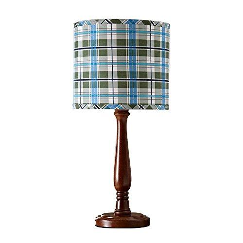 kesierte-e27-lampada-da-tavolo-in-legno-massiccio-stile-creativo-europeo-stile-retro-moderno-soggior