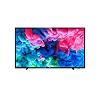 "Philips 50PUS6503/62 50"" 127 Ekran 4K UHD Smart LED TV"