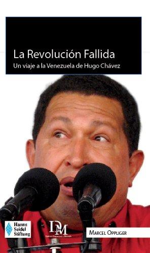La Revolución Fallida