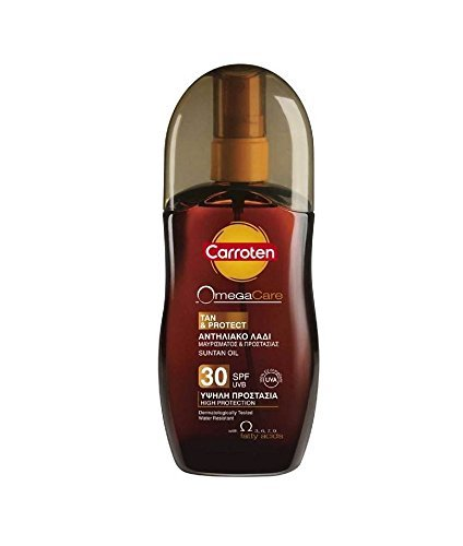 carroten-omega-care-tan-protect-oil-spf30-125ml