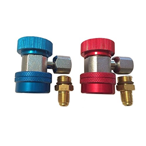 somarke-car-r134a-connector-quick-coupler-adapter-a-c-air-condition-high-low-manifold-refrigerant
