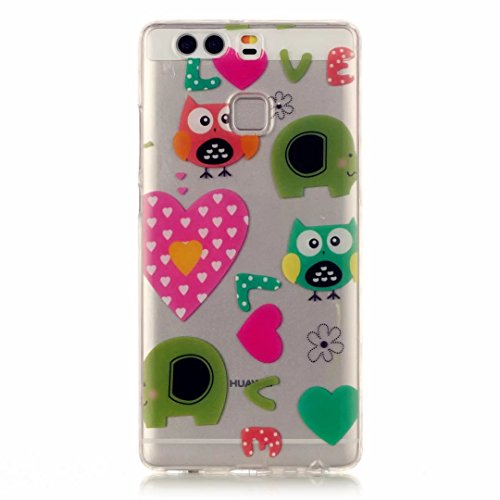 jinchangwu-huawei-p9-funda-case-tpu-suave-flexible-telefono-proteccion-cascara-transparente-anti-ras
