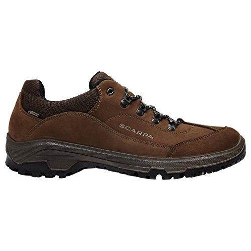 Scarpa Cyrus GTX Chaussure de randonnée pour Homme