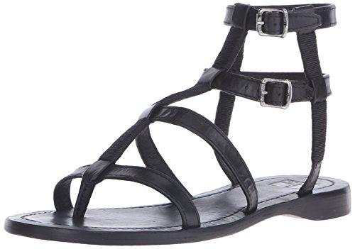 frye-rachel-gladiator-donna-us-65-nero-sandalo-gladiatore