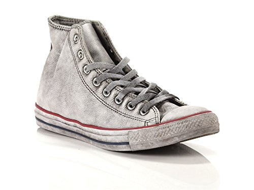 Converse - HI Leather Ltd - 158576C - Pointure: 37.0