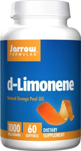 jarrow-d-limonene-natural-orange-peel-oil-1000mg-60-softgels